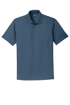 Eddie Bauer 64/36 Cotton/Poly Blend EB102....(NEW)