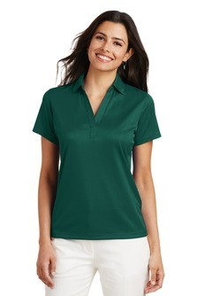 Ladies  Shooting Shirt, style #L528....(NEW)